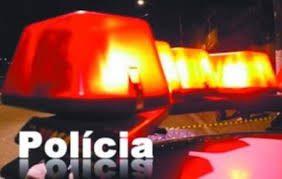 Policia Resgata Irmaos Que Eram Agredidos E Queimados Com Cigarros Pelos Pais Credito Campo Grande News Costa Rica News